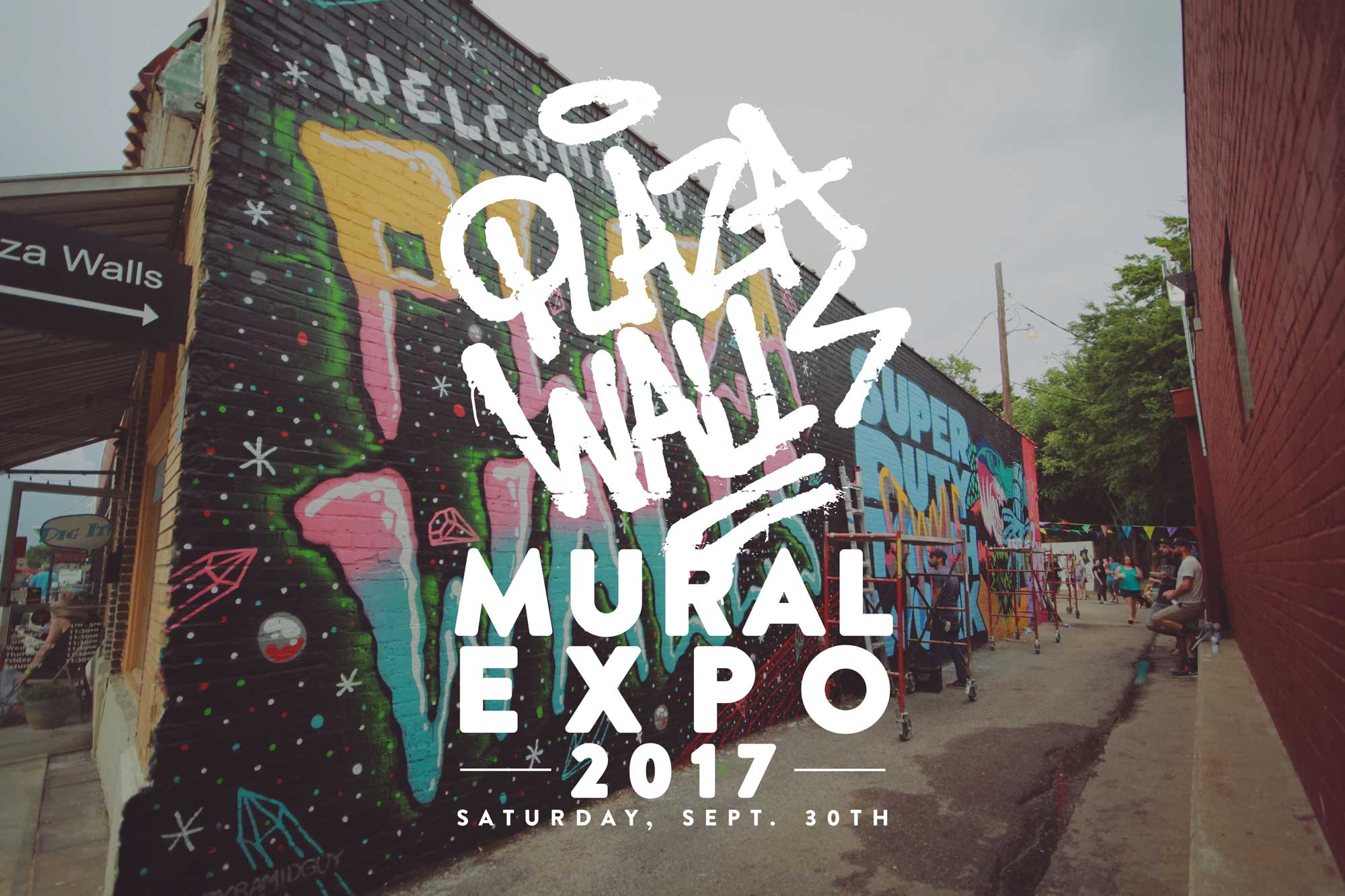 Plaza Walls 2017.jpg