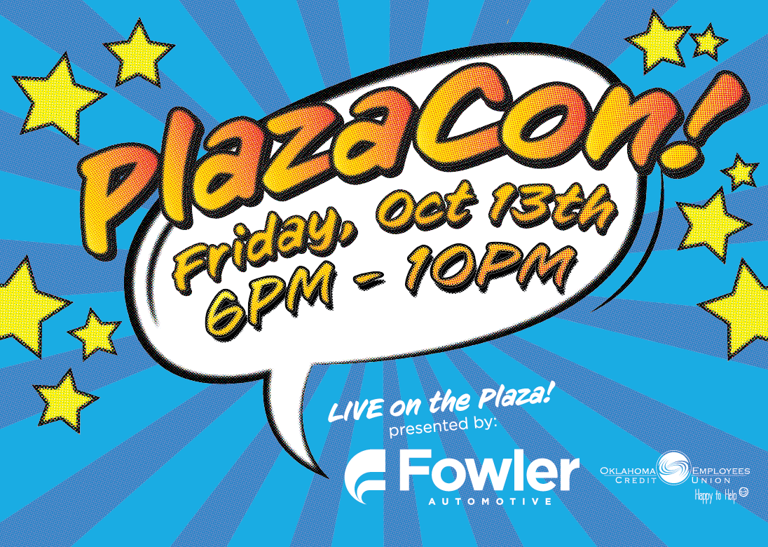 PlazaCon '17.png