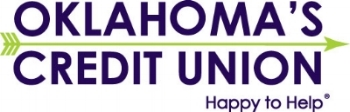Oklahoma's-Credit-Union-Logo-Color-with-Happy-to-Help.jpg