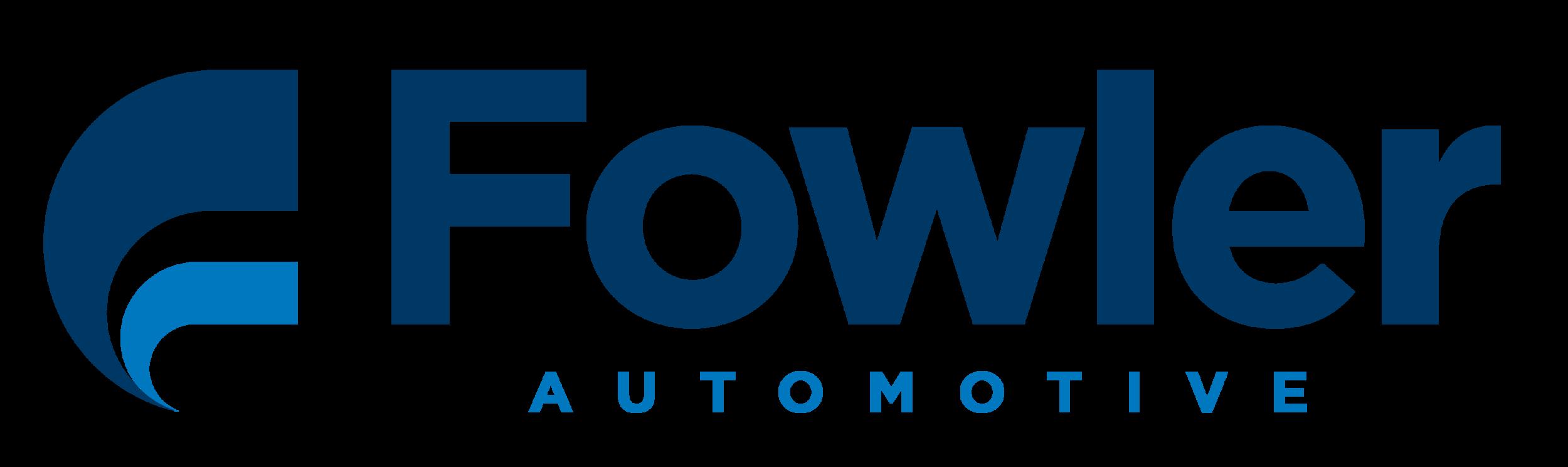 Fowler_Logo.png