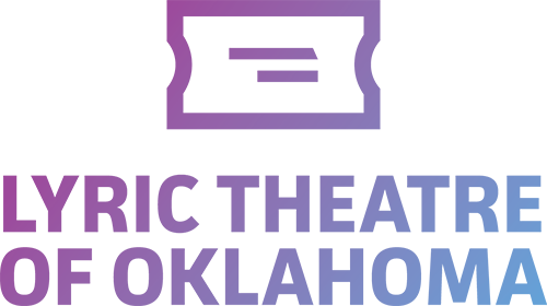 Lyric-Theatre-Logo-Stacked-4C.png