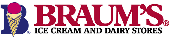 braums-logo.png