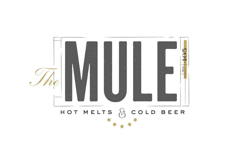TheMule_FullBadge.png