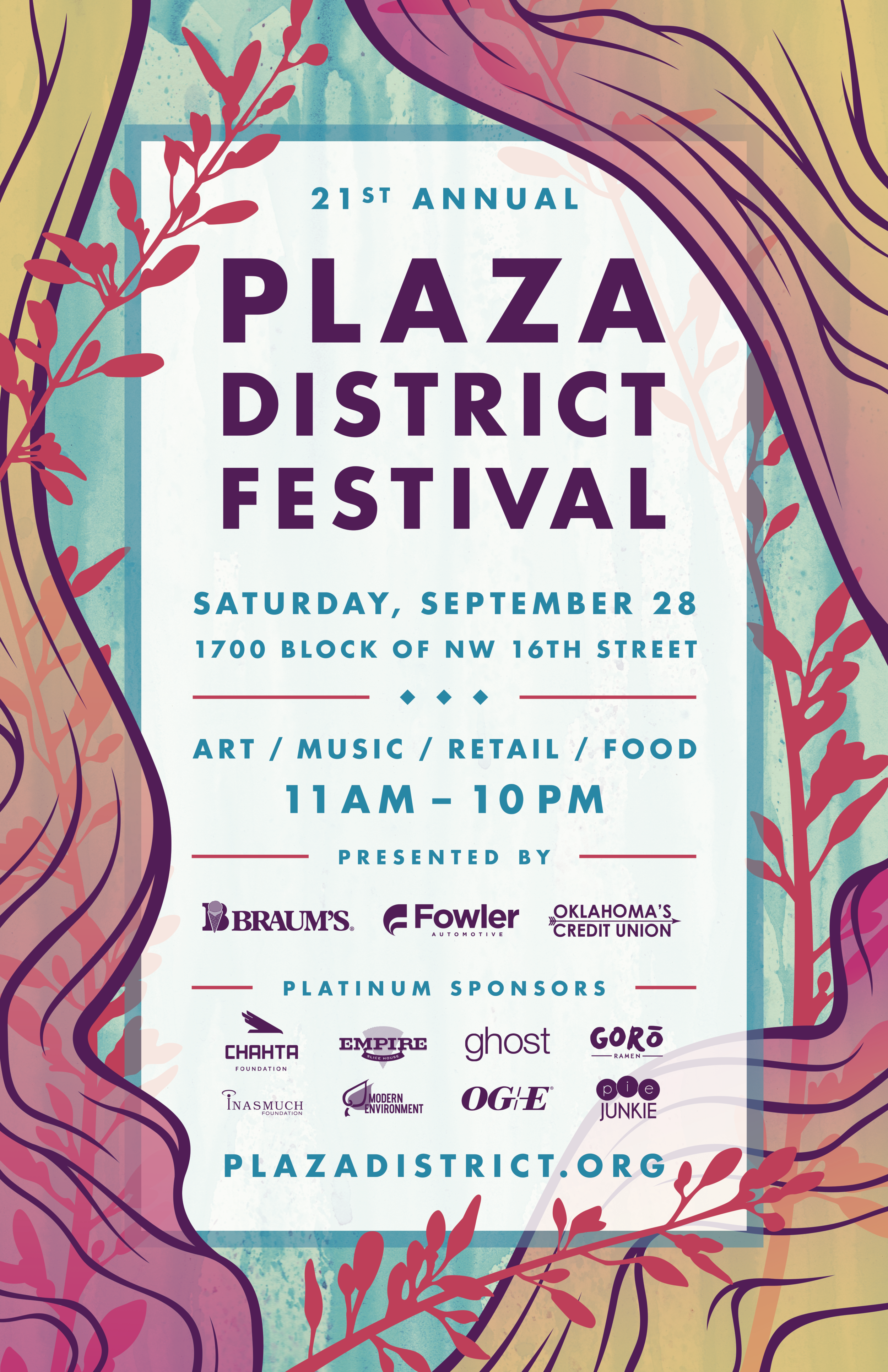PLAZA FESTIVAL-POSTER 2019.PNG