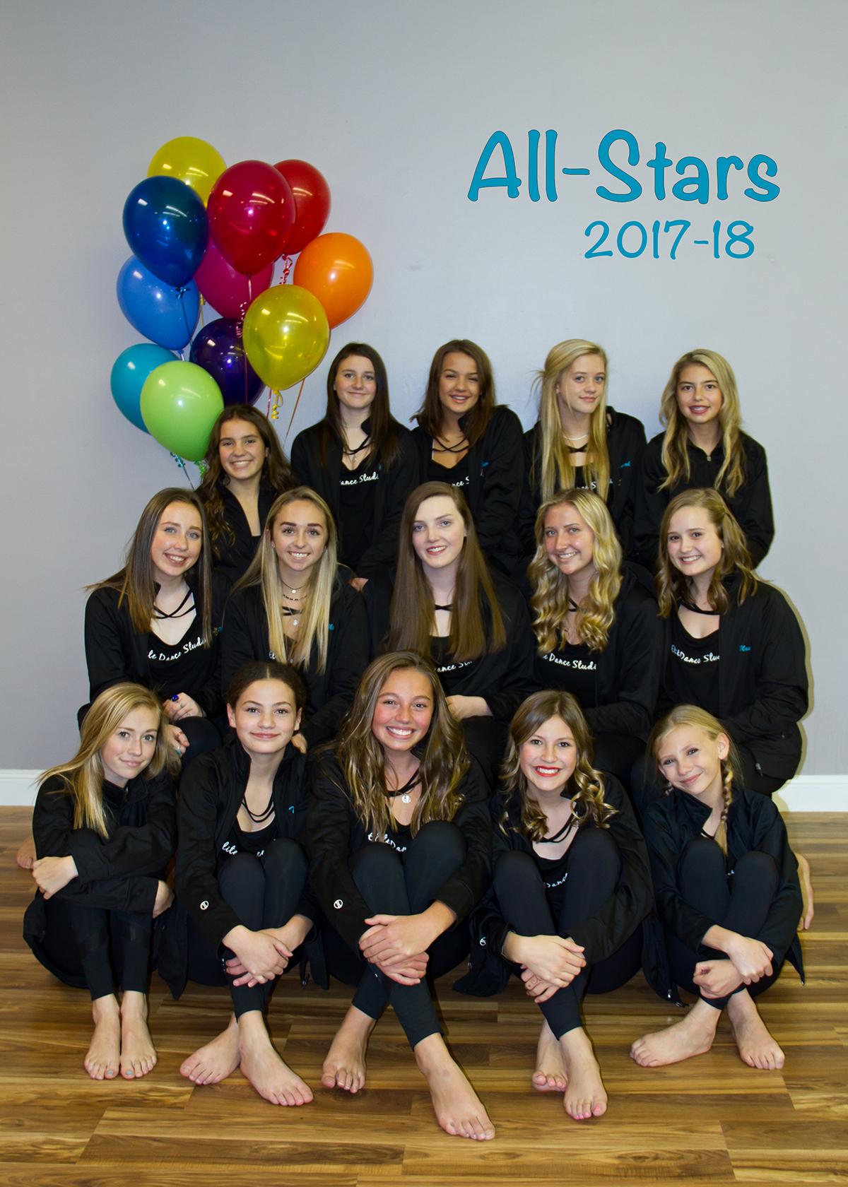 AllStars17-18web.jpg