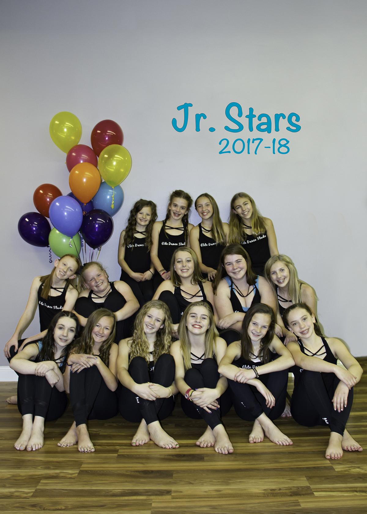 JRstarsweb.jpg