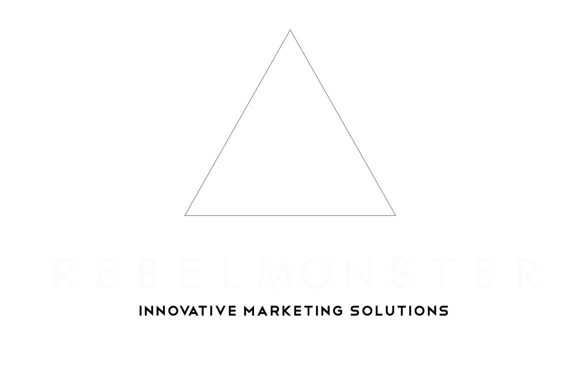 Rebel Monster Logo_Extended_White.png