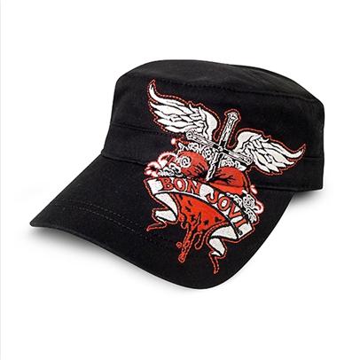 Jovi Hat.png