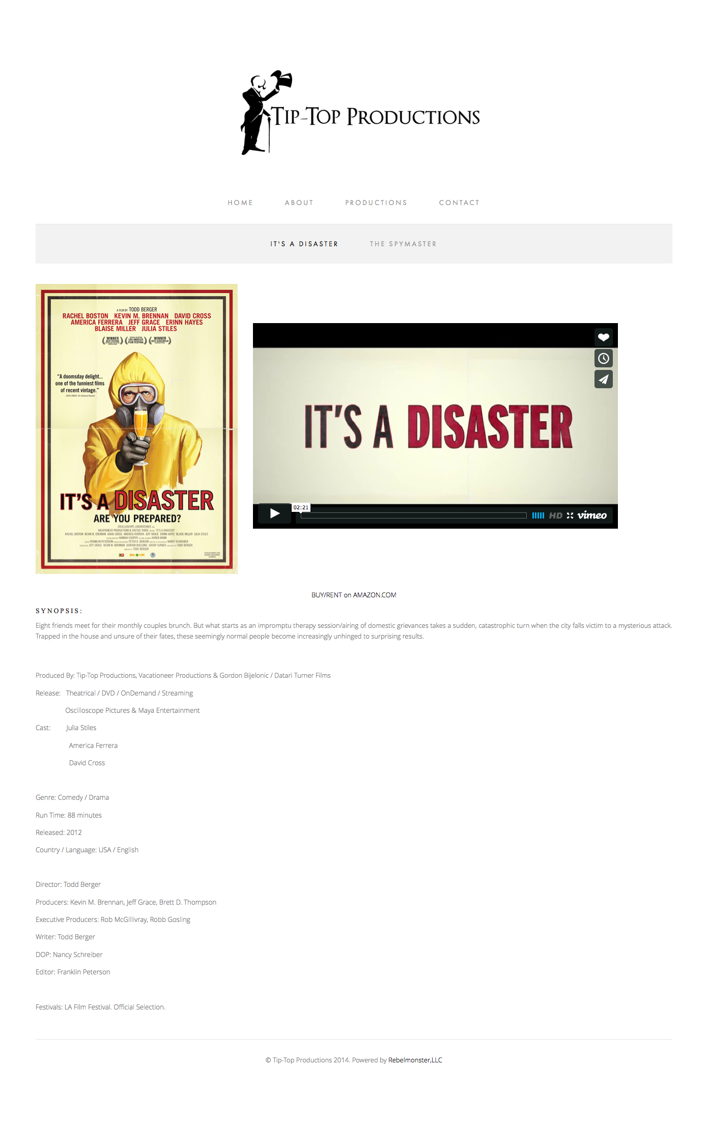 It_s_A_Disaster_—_Tip-Top_Productions_-_2014-07-16_18.35.35.png