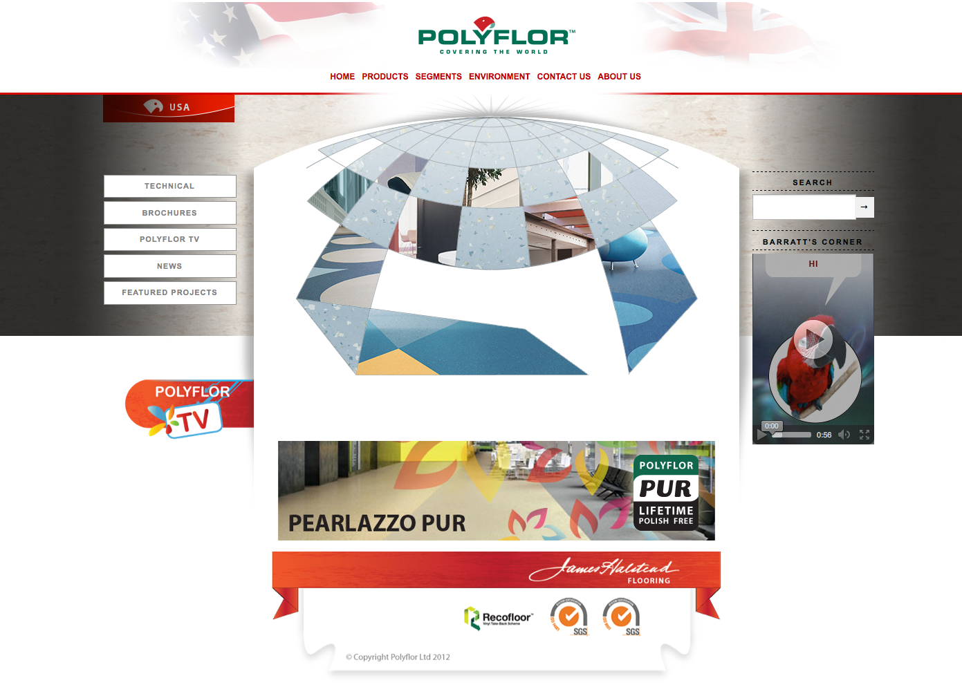 PolyflorUSA_-_Home_-_2014-07-16_18.33.35.png