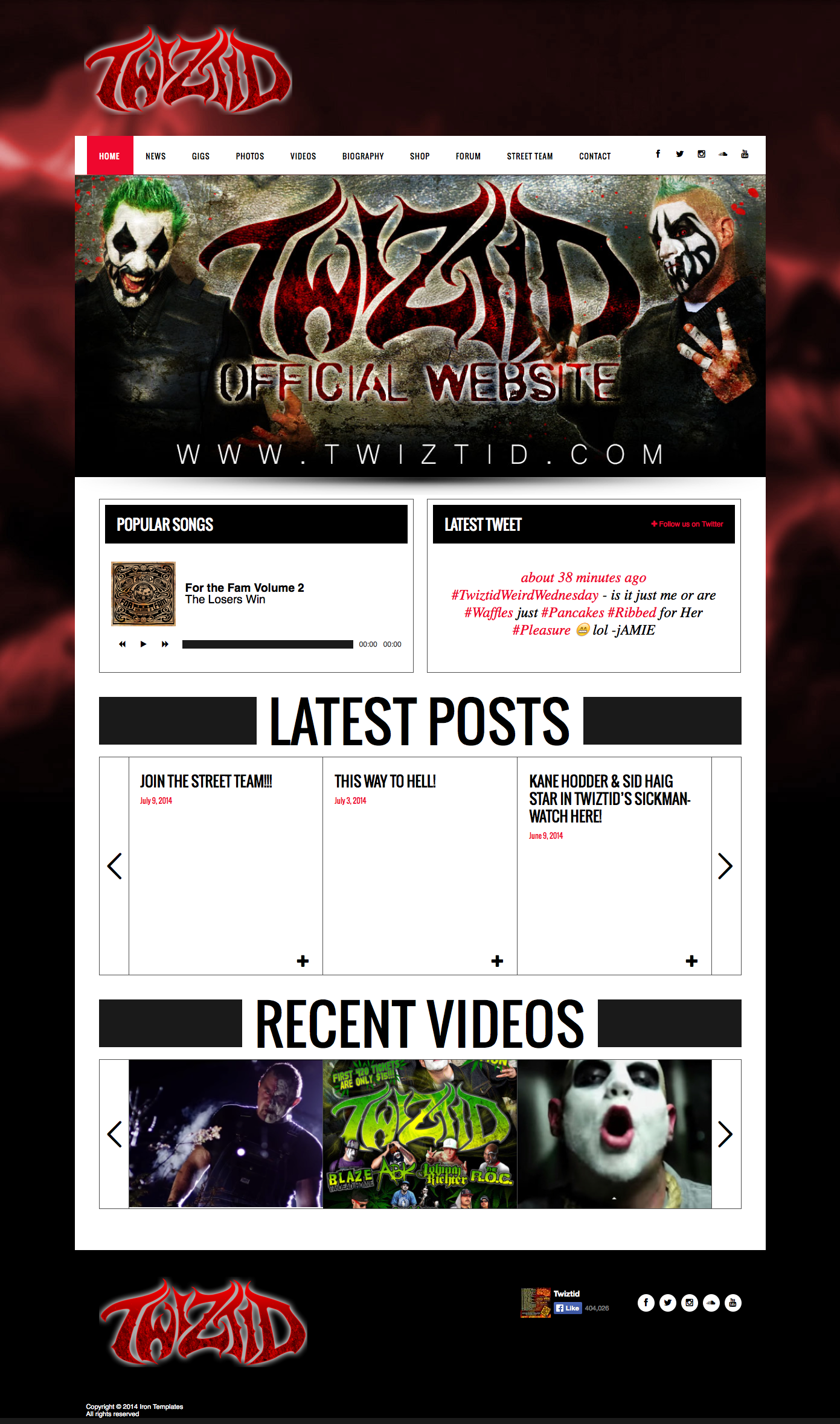 Twiztid_Official_Web_Site_—_Twiztid_-_2014-07-16_16.36.41.png