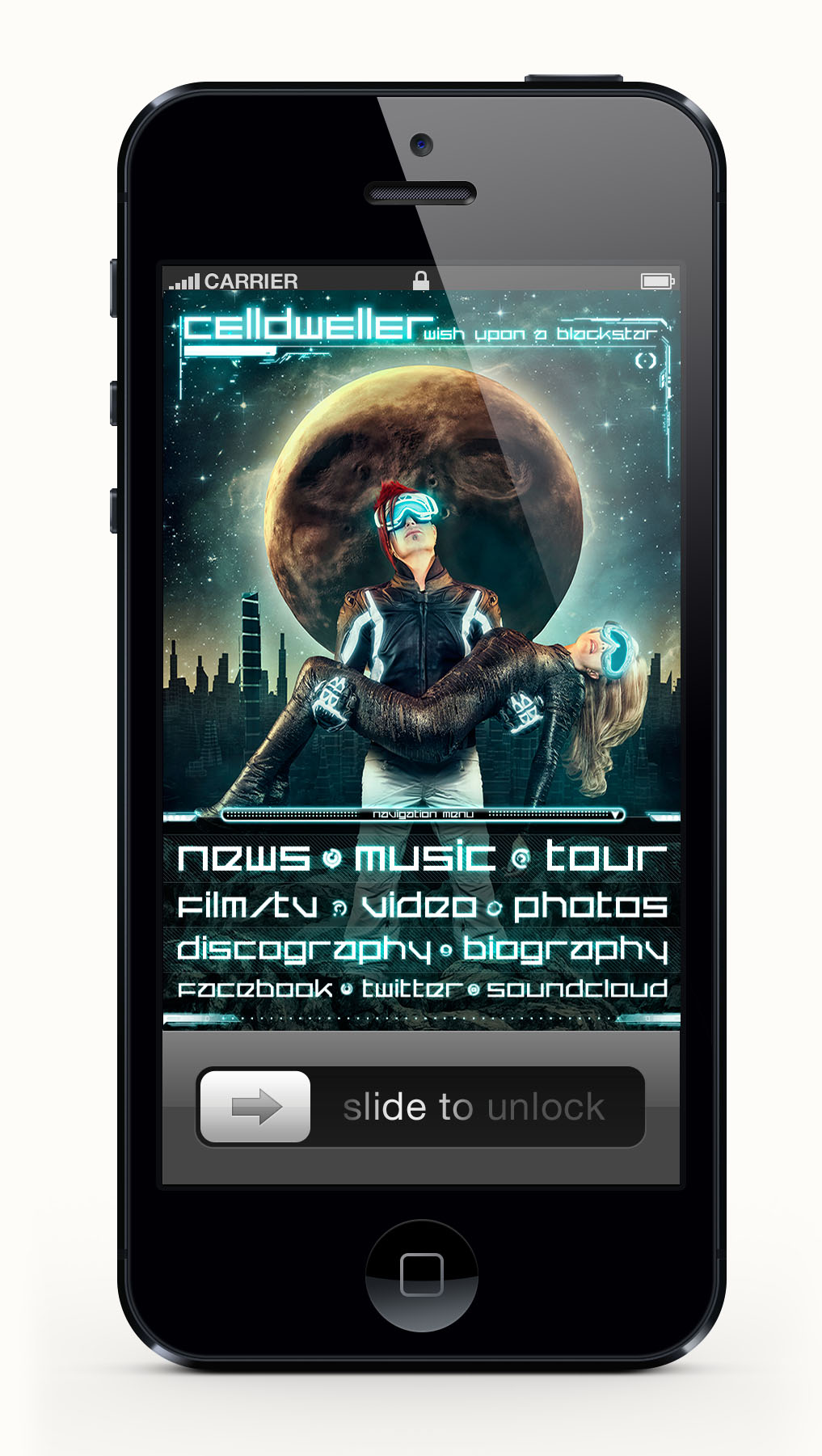 Celldweller Phone .jpg