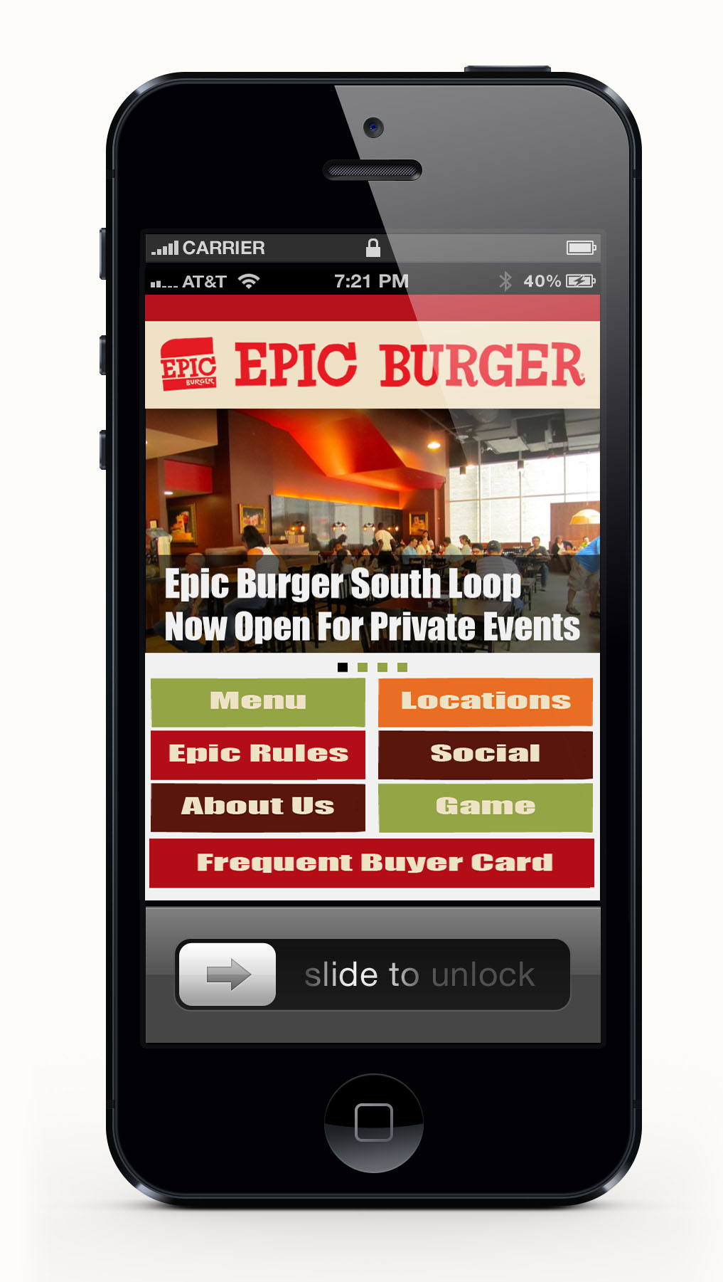 Epic Burger Iphone.jpg