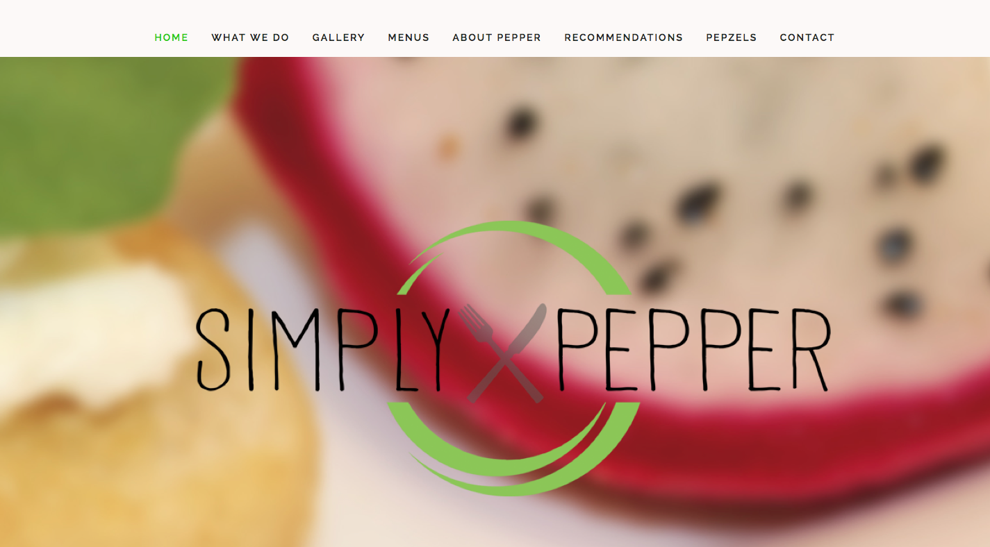 Simply_Pepper_-_2015-02-10_00.37.31.png
