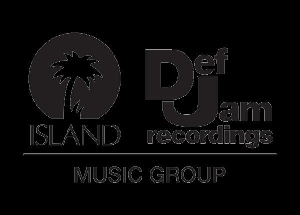 UMG-Dissolves-Island-Def-Jam-0402-1.png