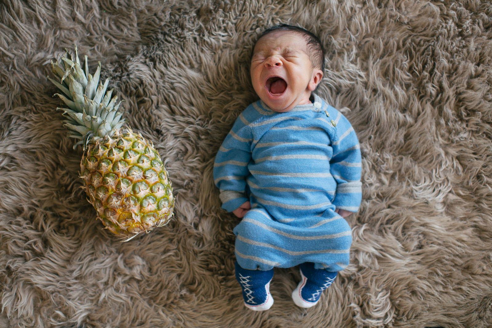 ja-pineapplebaby-1024.jpg