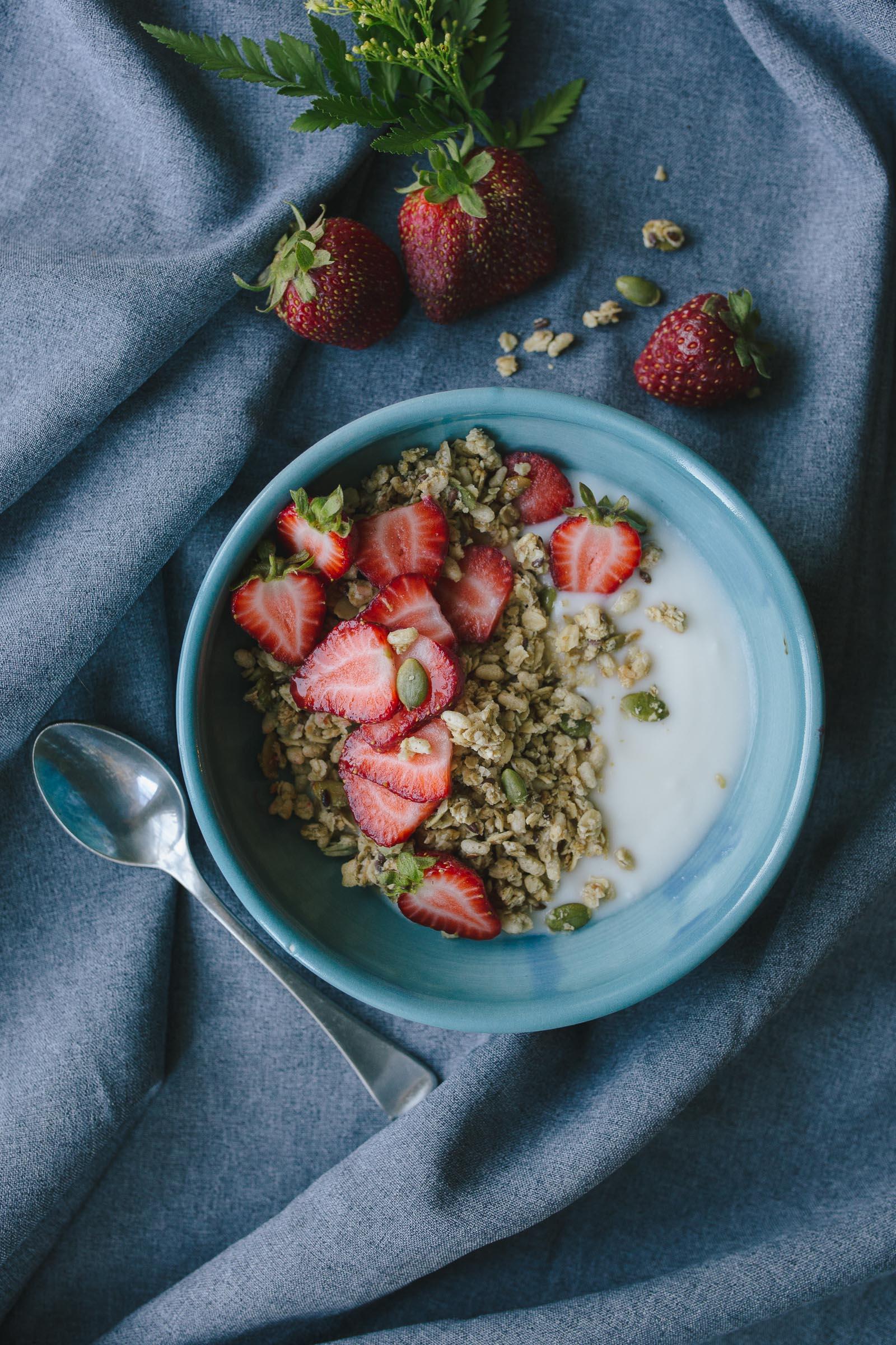 ja-np-breakfast-5163.jpg