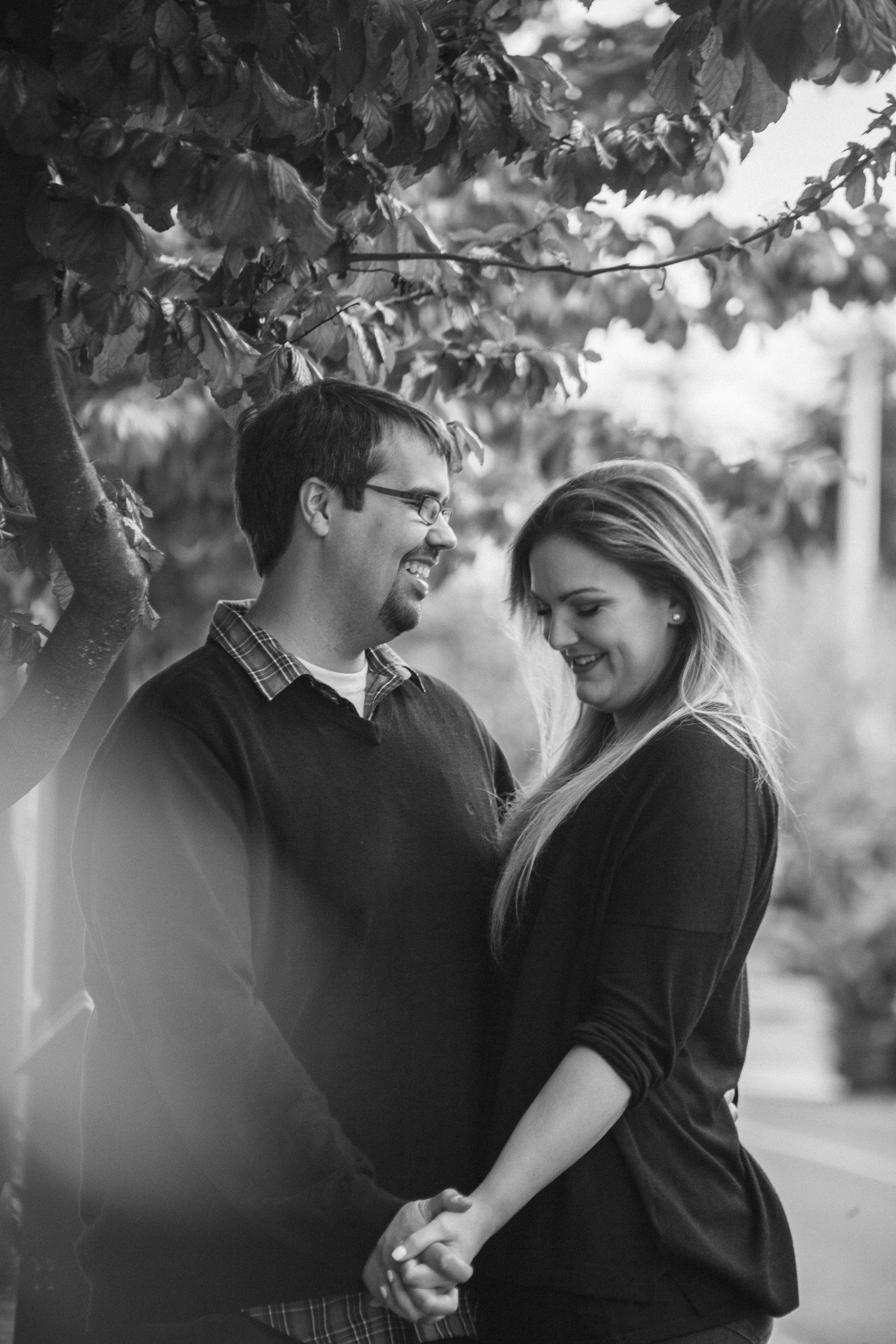 ja-couples-0490.jpg