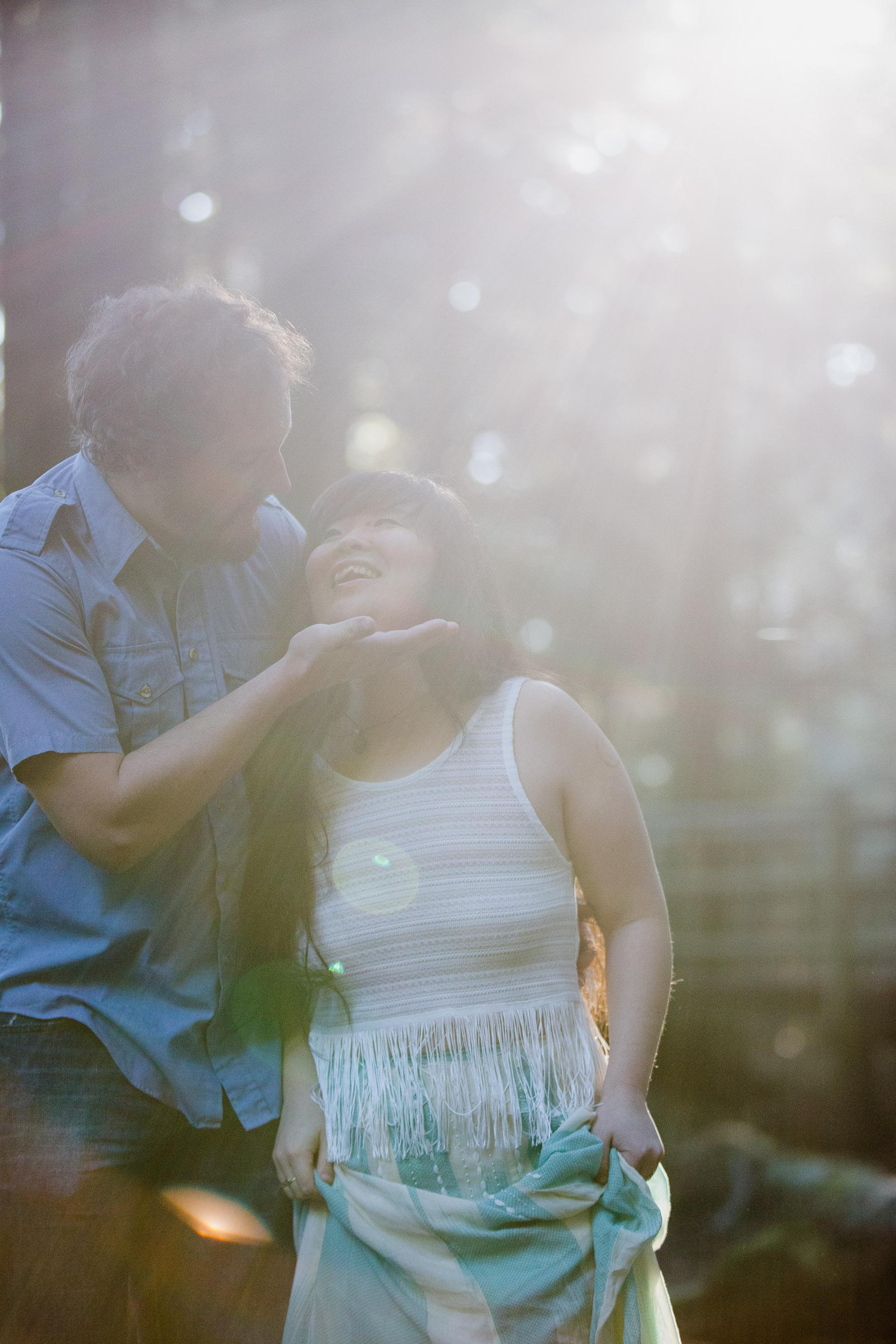 ja-couples-8614.jpg