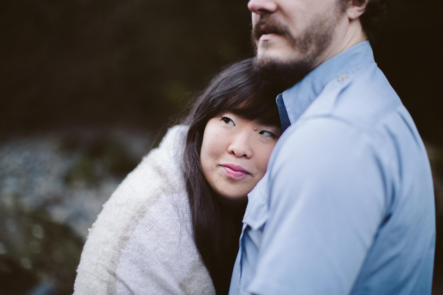 ja-couples-9283.jpg