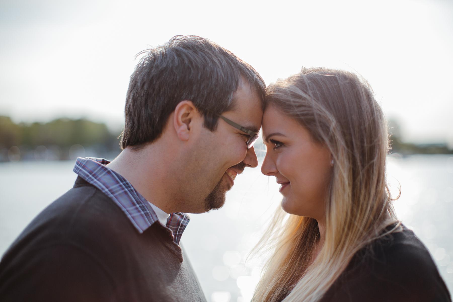 ja-couples-9987.jpg