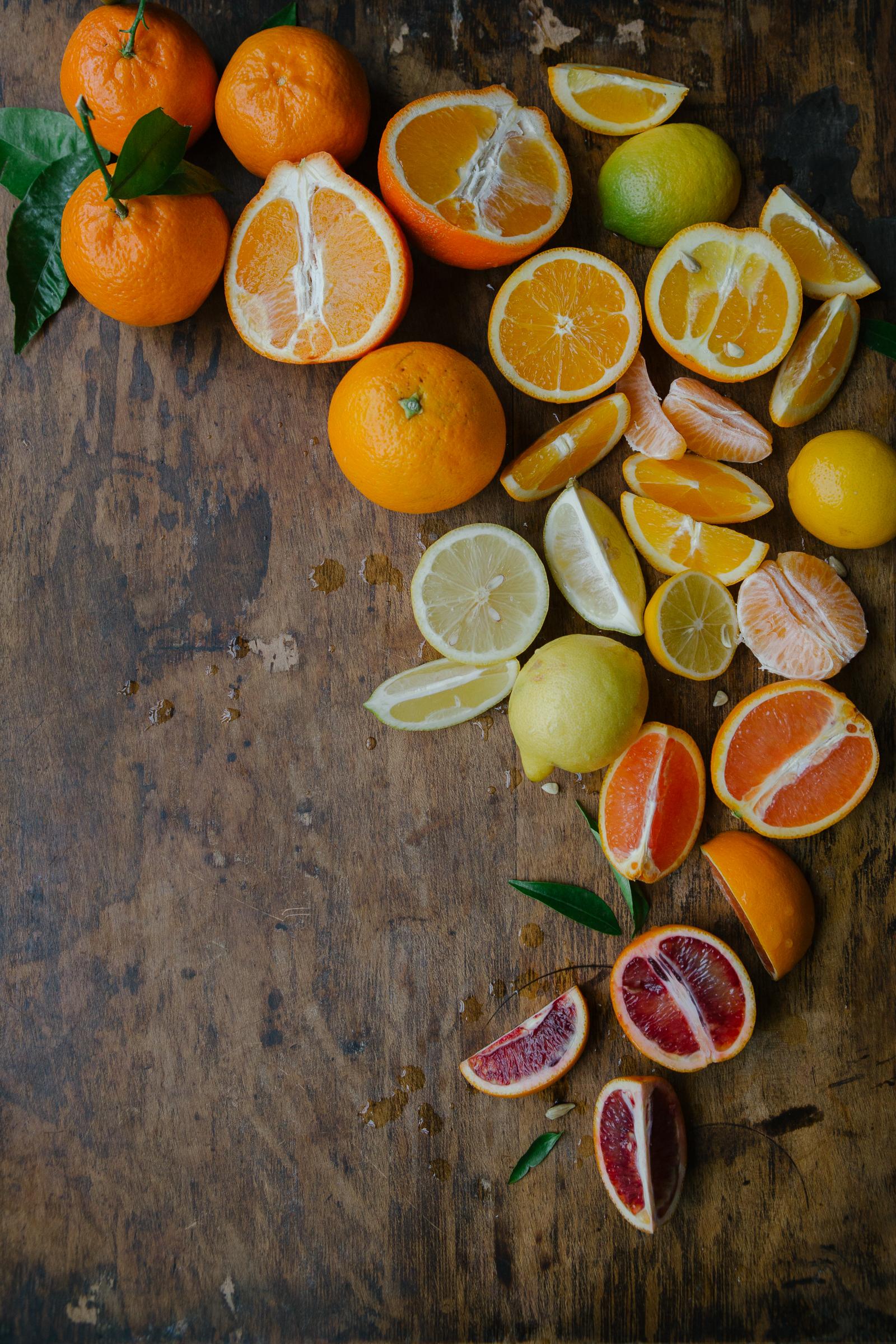 joeyarmstrong-citrus-9703.jpg