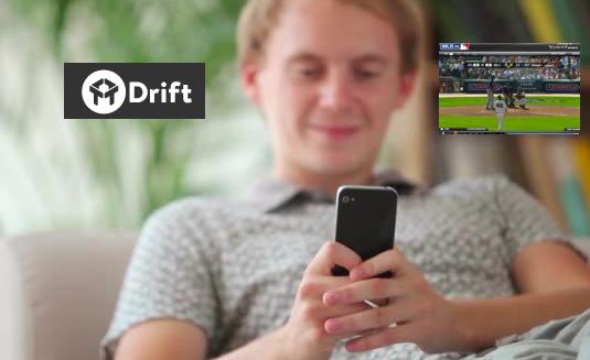couch-phone-Drift-baseball.jpg