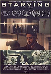 Starving_Poster_vintage.jpg