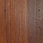 jarrah_sample_board_item_thumb.jpg