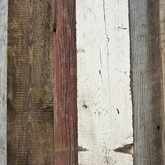 mixed_color_barn_siding_item_thumb.jpg