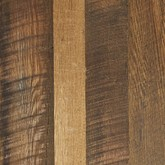 settlers_plank_oak_sample_board_item_thumb.jpg