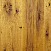 white_oak_sample_board_item_thumb.jpg