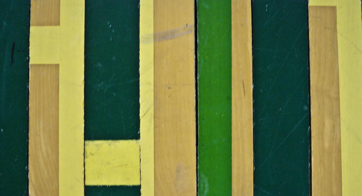 green_gym_flooring.jpg