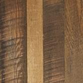 Settlers' Plank Oak