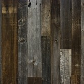 Barn Wood Grey/Brown