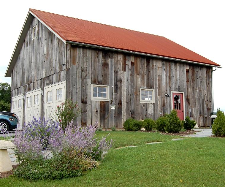 mixed grey barn siding2.jpg