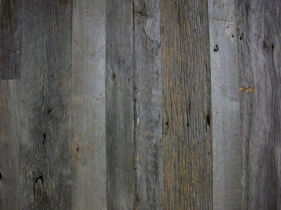 Barn Wood Mixed Grey