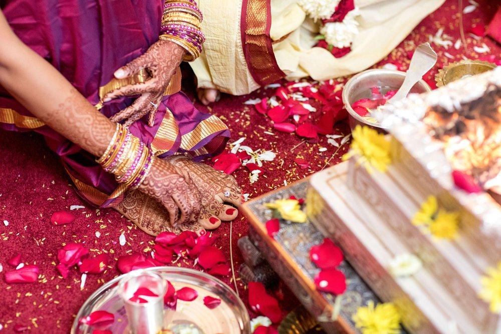 Wedding akil and pavitra.jpg