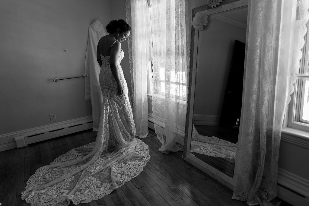 RosemaryAndCliff-199.jpg