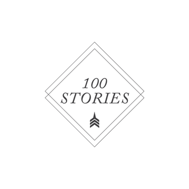 100StoriesLogo Small.png