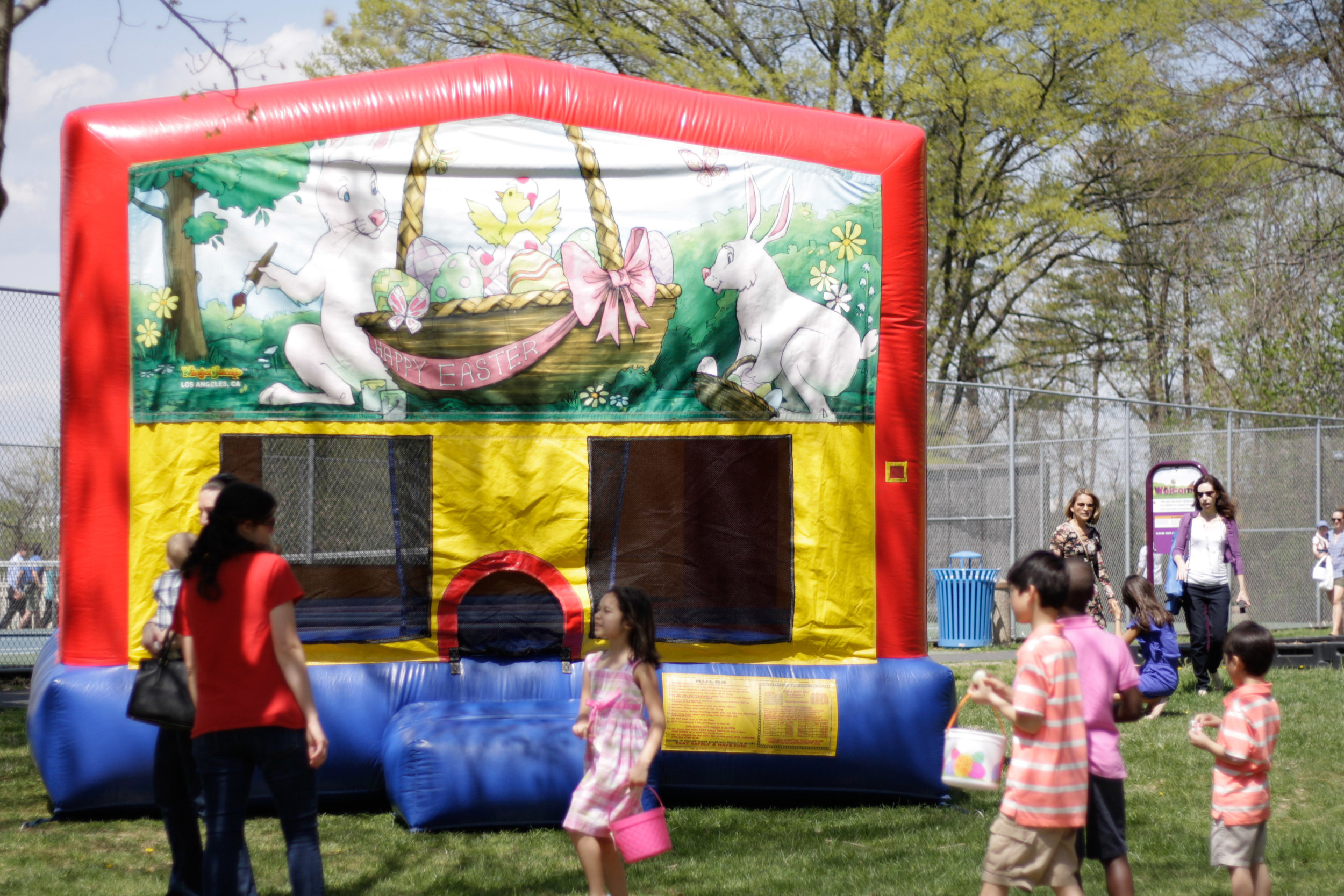 Easter-Edited-4735.jpg