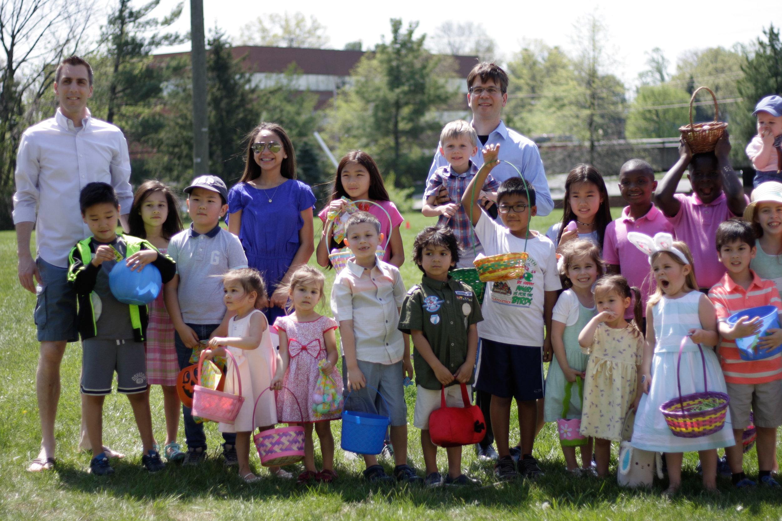 Easter-Edited-4722.jpg