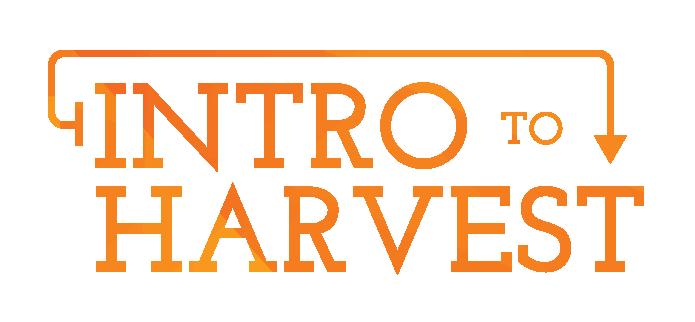 IntrotoHarvest-03.png