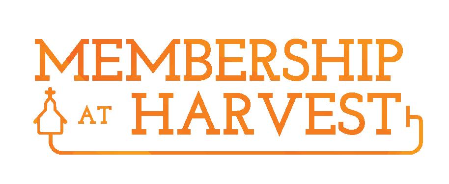 MembershipatHarvest-04.png