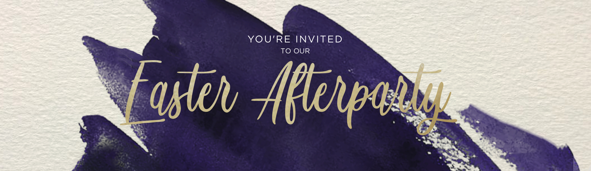 Afterparty Squarespace Banner.jpg