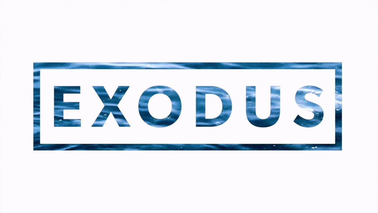 Exodus -blue water still.jpg