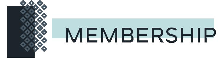MembershipHeader-15.png