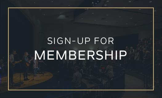 MembershipButton.png