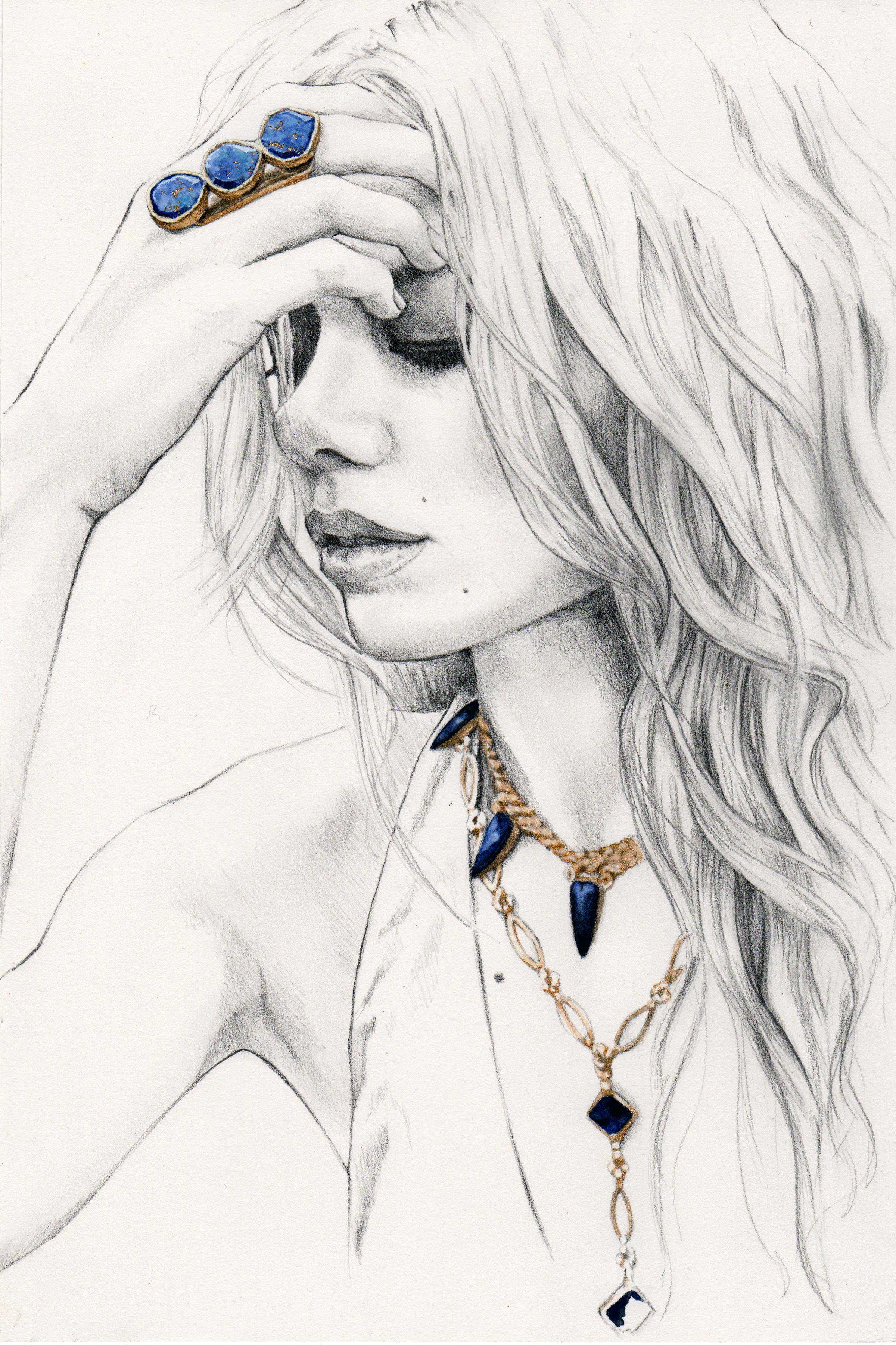 LiliClaspeFinalIllustration3.jpg