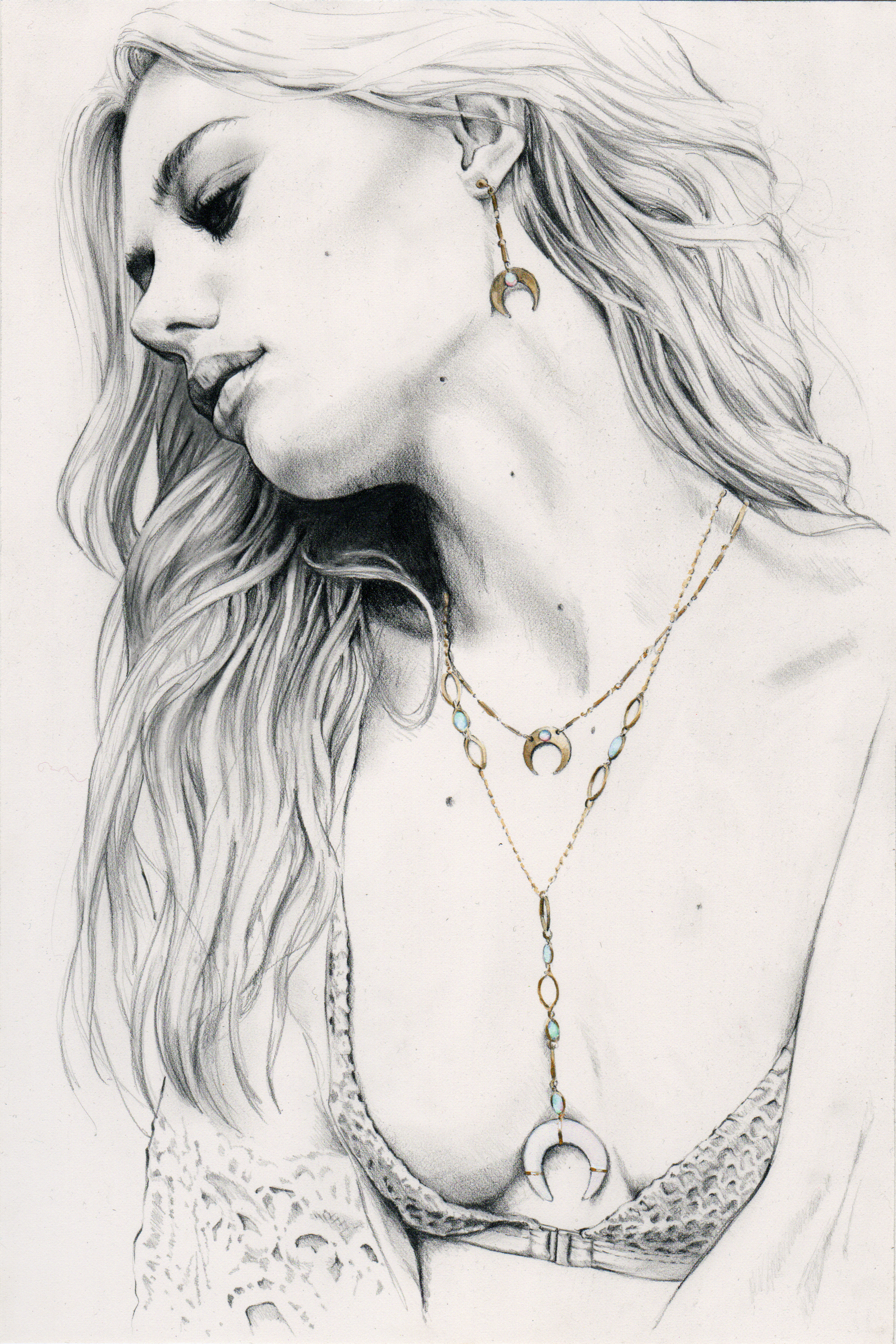 LiliClaspeIllustration4Final.jpg